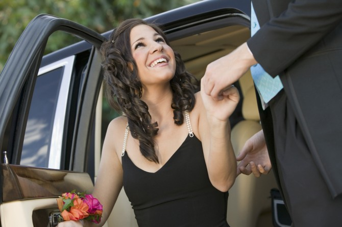 Car crashes involving teens rise during prom season and summer break. Auto accident attorneys with Jacksonville's Harrell and Harrell offer tips for keeping your kids safe.