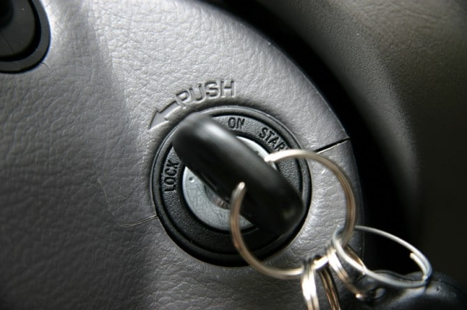 Newly released emails show GM ordered replacement parts two months before notifying federal safety officials of a deadly ignition switch defect.