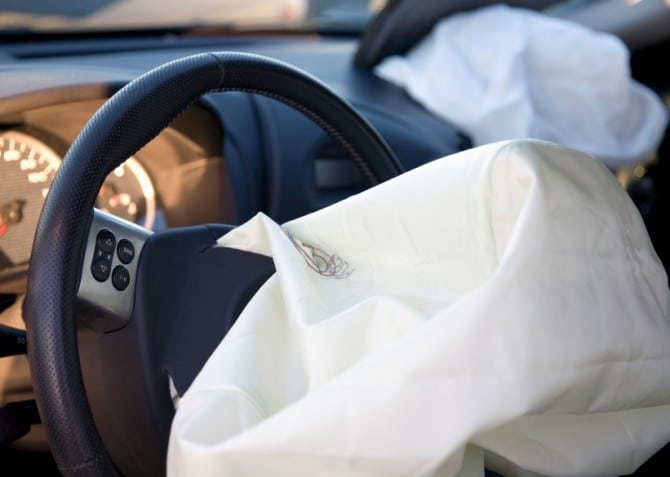 Major automakers are taking Takata to task for defective airbags by launching their own independent investigation.